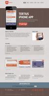 03-tertius-home-app-promo.__thumbnail