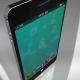 3D Smart Phone - VideoHive Item for Sale