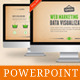 Vintago Powerpoint Template - GraphicRiver Item for Sale
