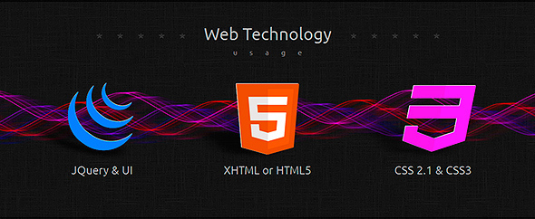 Free-xhtml