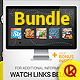 Stitch Bundle - GraphicRiver Item for Sale