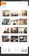 06_portfolio_3_columns.__thumbnail