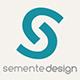 sementedesign