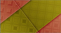 PS Patterns - Rotrio Design