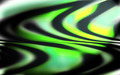 GREEN Abstraction - PhotoDune Item for Sale