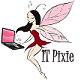 itpixie