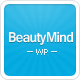 BeautyMind - Responsive and Clean WordPress Theme - ThemeForest Item for Sale