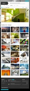 10_portfolio_3col_featured.__thumbnail
