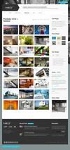 11_portfolio_sidebar.__thumbnail