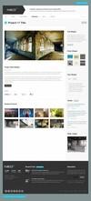 16_project_sidebar.__thumbnail