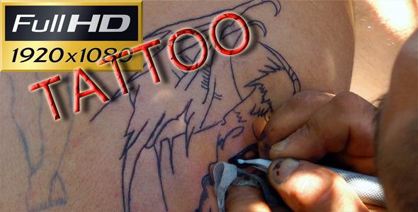 Street sign tattoo designs for Street sign tattoos