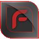 frictionsweb