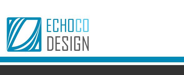 EchocoDesign