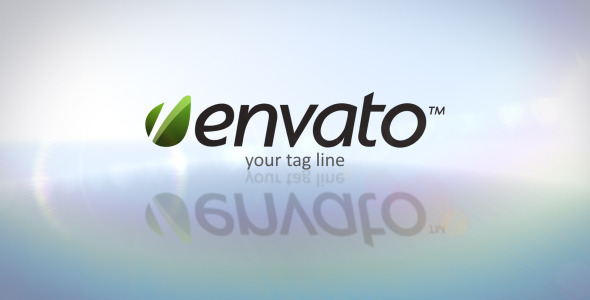After Effects Project - VideoHive Simply Elegant Logo 2919187