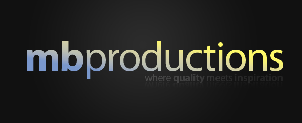 mbproductions