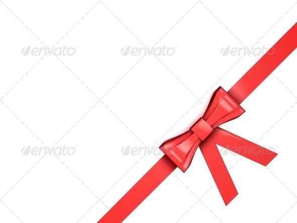 GraphicRiver Ribbon 305751