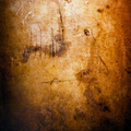 Vintage Grunge Background - PhotoDune Item for Sale