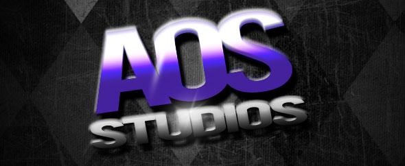 AOS_Studios
