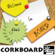 YCB - Your CorkBoard Kit - GraphicRiver Item for Sale