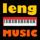 Leng%20piano%20music%20logo%20for%20avatar%20red%20copy