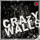 Crazy Walls – Movie Style - GraphicRiver Item for Sale