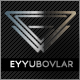 EYYUBOVLAR