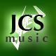 JCSmusic
