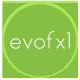 evofx1