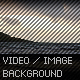 XML Video and Image Fullscreen Background - ActiveDen Item for Sale