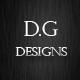 griddesigns