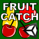 Android Fruit Catch - ActiveDen Item for Sale