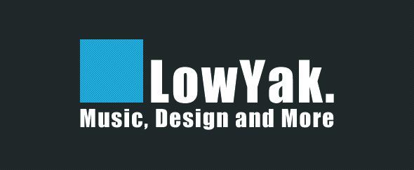 LowYak