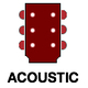 Happy Acoustic