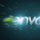 Smudge Particle Reveal - VideoHive Item for Sale