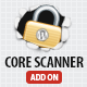 Core Scanner add-on for Security Ninja - CodeCanyon Item for Sale