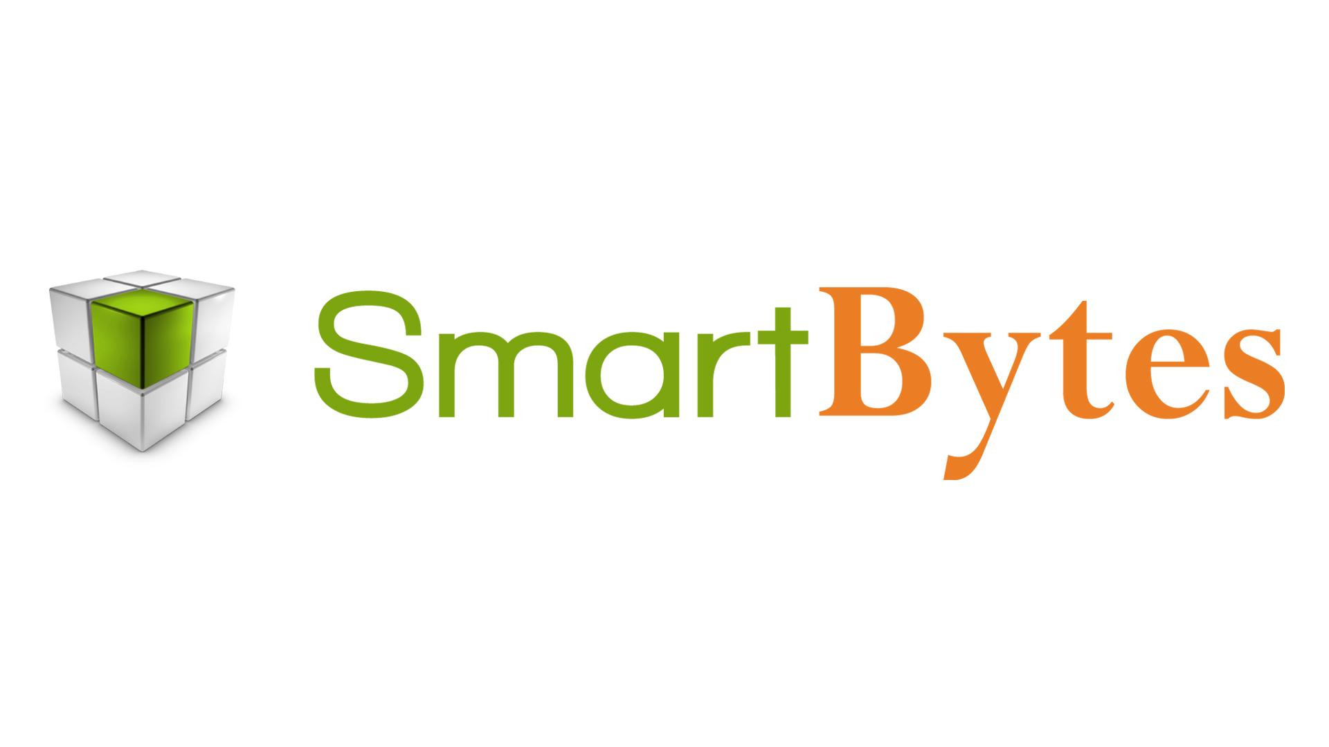 SmartBytes