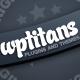 wptitans
