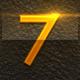 7interactivo
