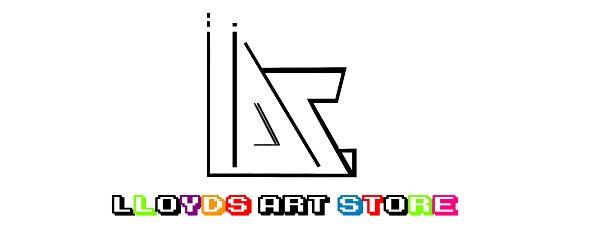 lloydsartstore