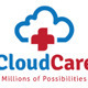 Cloud Care Center Logo