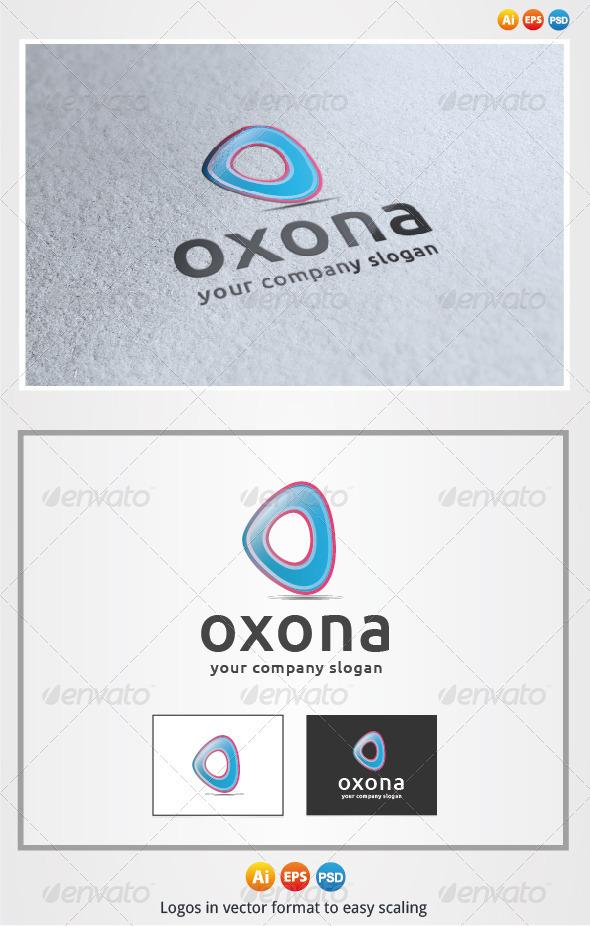 Oxona