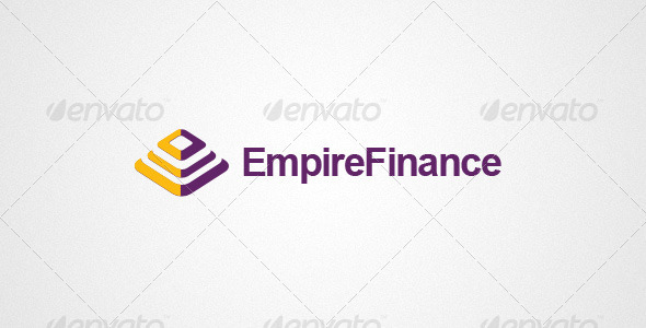 Accounting & Finance Logo 0101