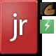 jremick