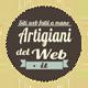 artigianidelweb