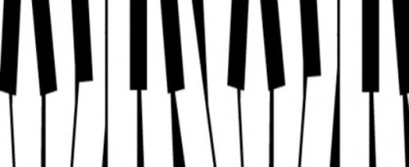 brokensounds