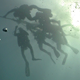 Group of Divers Preparing to Dive, Red Sea - VideoHive Item for Sale