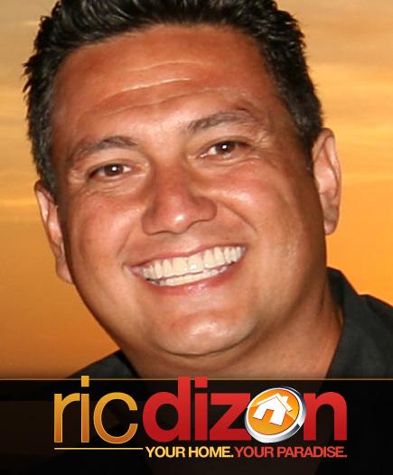 RicDizon
