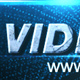 ABSTRACT HD OPENER - VideoHive Item for Sale