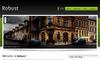 10_homepage-green.__thumbnail
