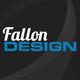 FallonDesign